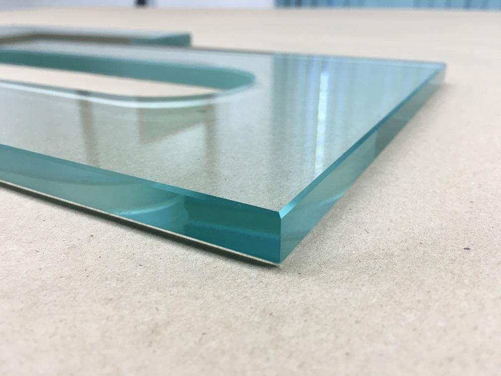 Glass Fabrication | Contract Glass - Fabricator Massachusetts