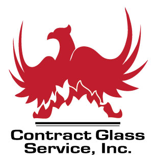 Glass Fabricator Contract Glass Service Billerica, Massachusetts